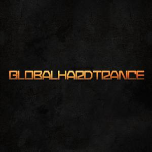 Global Hardtrance
