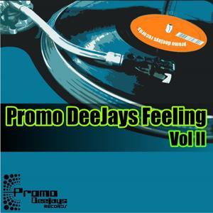 Promo Deejays Feeling