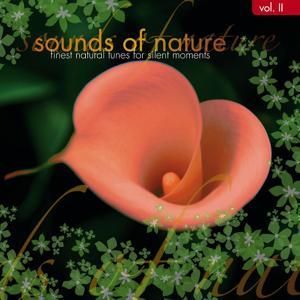 Sound of Nature, Vol. 2