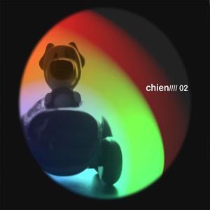 Chien/// 02