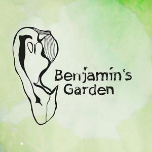 Benjamin's Garden