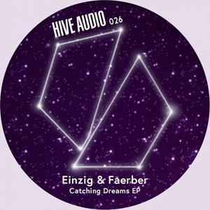 Catching Dreams EP