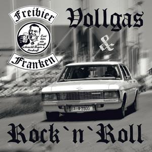 Vollgas & Rock'n'Roll