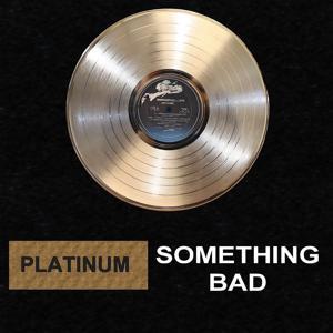 Something Bad (Tribute to Miranda Lambert & Carrie Underwood)