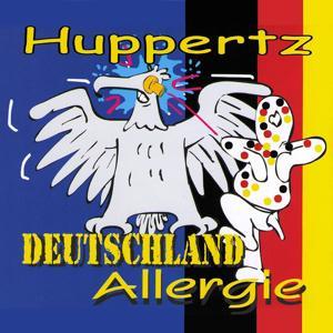 Deutschland Allergie