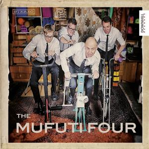 The Mufuti Four