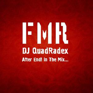 After End! in the Mix...
