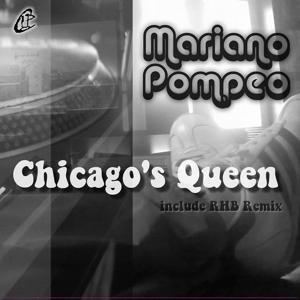 Chicago's Queen