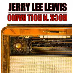 Rock 'n Roll Radio (35 Hits)