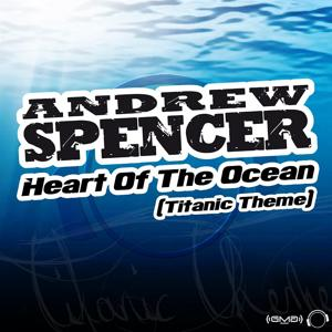 Heart of the Ocean (Titanic Theme)