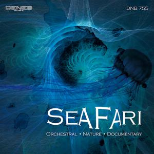 Seafari (Orchestral, Nature, Documentary)