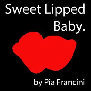 Sweet Lipped Baby