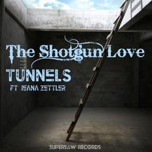 Tunnels (feat. Jeana Zettler)