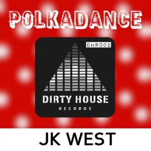 PolkaDance