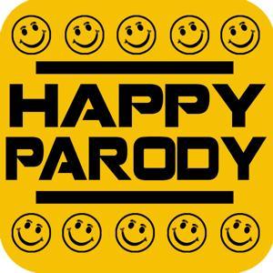 Happy Parody