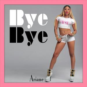 Bye Bye (feat. Ice)