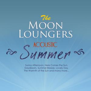 Acoustic Covers - Summer