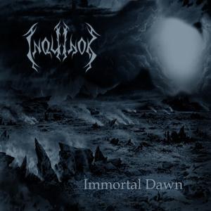 Immortal Dawn