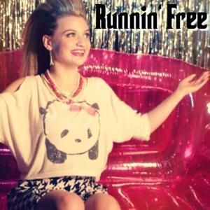 Runnin Free