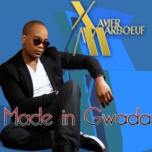Made in Gwada