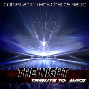 The Night: Tribute to Avicii (Compilation Hits Charts Radio)
