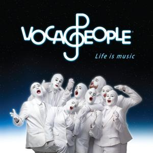Life Is Music (Deluxe Version)