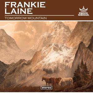 Tomorrow Mountain
