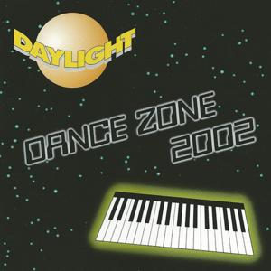 Dance Zone 2002
