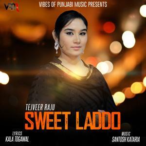 Sweet Laddo