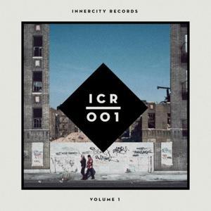 Inner City Records, Vol. 1