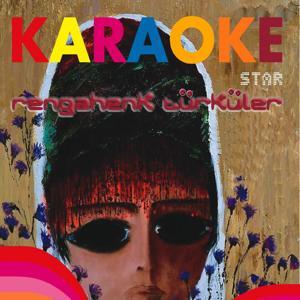 Karaoke Star 5 Rengahenk Türküler