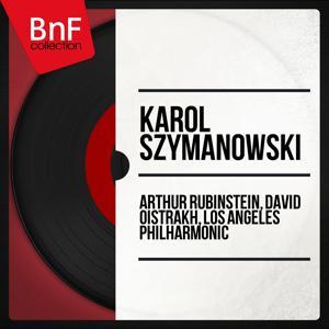 Best of Szymanowski