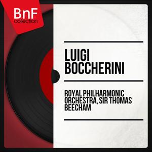 Best of Boccherini