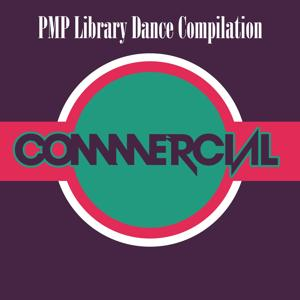 PMP Library Dance Compilation Commercial