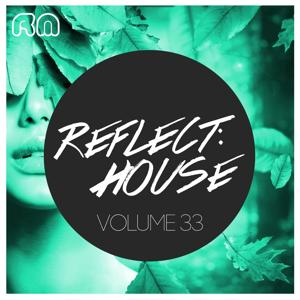 Reflect:House, Vol. 33