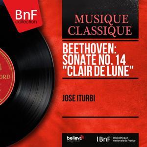 Beethoven: Sonate No. 14