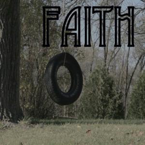 Faith - Tribute to Calvin Harris