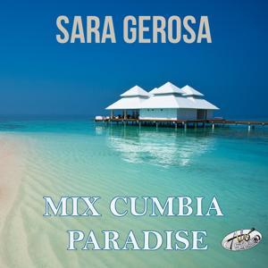 Mix Cumbia Paradise