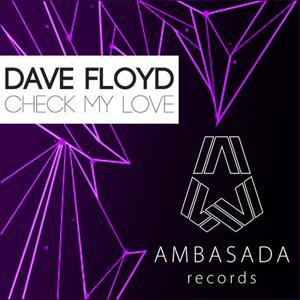 Check My Love