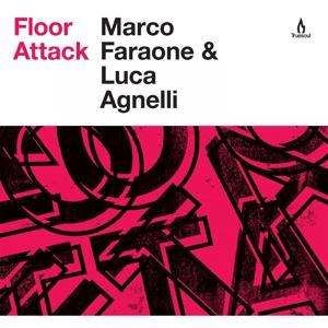 Floor Attack