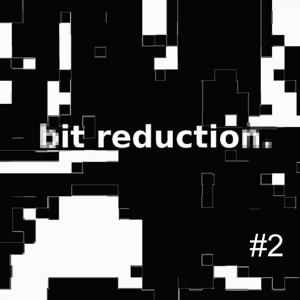 Bit Reduction #2
