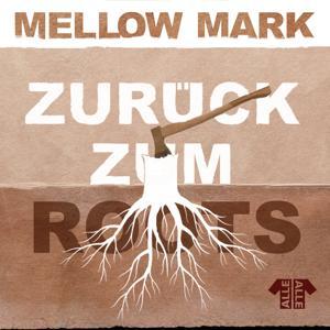 Zurück zum Roots (Dada Riddim CRC Music)