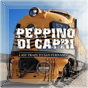 Last Train To San Fernando