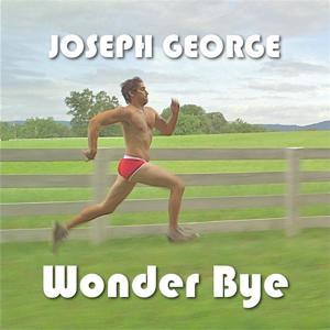 Wonder Bye