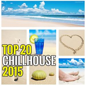 Top 20 Chillhouse 2015