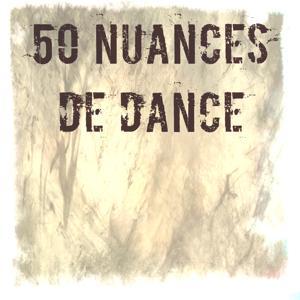 50 Nuances de dance