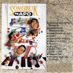 Songbuk