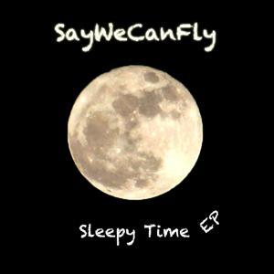 Sleepy Time EP