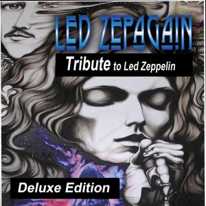 Tribute to Led Zeppelin (Deluxe Edition)