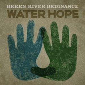 Water Hope